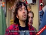 Doksanlar Dizisi 25. Bölüm Son Sahne: Mahallede Büyük Kavga  online video izle