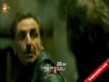 Kaçak 11. Bölüm Fragmanı  online video izle