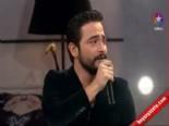 3 Adam - Ahmet Kural ve Murat Cemcir'den ''Elvan Dalton'' Şarkısı