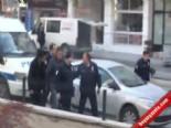 Çorum'da Milli Piyango Yüzünden Eşini Bıçakladı  online video izle