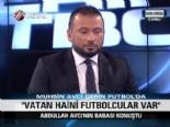 Abdullah Avcı'nın Babası Muhsin Avcı'nın Olay Yaratacak Röportajı