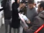 Yolsuzluk Ve Rüşvet Operasyonunda El Konulan Belgeler Emniyette  online video izle