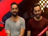 O Ses Türkiye - Karadenizli İkizler Soysal-Cemal Dilmaç'tan ''Hayde'' Performansı İzle