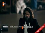 Kurtlar Vadisi Pusu online video fragman izle, Kurtlar Vadisi Pusu 208. Bölüm Fragmanı