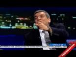 Burada Laf Çok - Nuri Alço'ya sorulan bu soru gülme krizine soktu