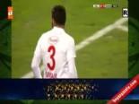 Galatasaray Balıkesirspor: 4-0 Maçın Golleri online video izle