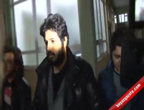Ebru Gündeş'in Kocası Tutuklandı Mı?