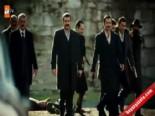 Tatar Ramazan 23. Bölüm Fragmanı online video izle