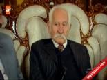 Doksanlar 26. Bölüm: Mustafa Dede Evlenmek İstediğini Açıkladı online video izle