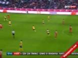 Bayern Münih Braunschweig: 2-0 Maç Özeti  online video izle