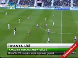 Atletico Madrid Elche: 2-0 Maç Özeti