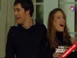 Medcezir 14. Bölümü İle Bu Akşam Star Tv'de