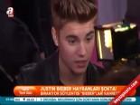 Justin Bieber Hayranları Şokta! Bieber Müziği Bırakıyor Mu?