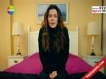 Dila Hanım 50. Bölüm Fragmanı  online video izle