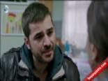Cinayet 1. Bölüm Fragmanı online video izle