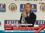Hakan Albayrak: Fethullah Gülen'in Bedduası İçin Ne Dedi?