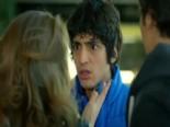 Medcezir 14. Bölüm : Mert Rüya Sahnesi online video izle