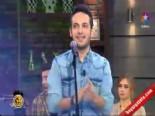 3 Adam - Oğuzhan Koç'un Yeni Albüm Canlı Performans ''Bitmedi Elem'' izle online video izle