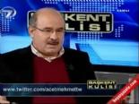 Fethullah Gülen'in Açıklamalarına Hüseyin Çelik'den Yanıt