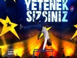 Yetenek Sizsiniz Türkiye 2.Tur Oğuz Çakır Performansı online video izle