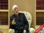 Fethullah Gülen: Bedduam Çarpıtıldı  online video izle