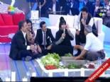 Bülent Ersoy Show'da sıra gecesi  online video izle