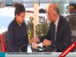 Dünya Yazılım Şampiyonu Türk Öğrenci  online video izle