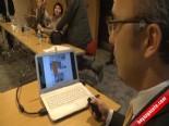Romatizma Hakkında Doğru Bilinen Yanlışlar - ESKİŞEHİR online video izle
