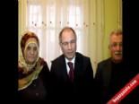 İçişleri Bakanı Efkan Ala Kimdir?  online video izle
