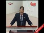 Gençlik Ve Spor Bakanı Akif Çağatay Kılıç Kimdir?  online video izle