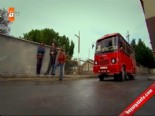 Doksanlar Dizi Müzikleri - Cengiz Kurtoğlu ''Rüyalarda Buluşuruz''