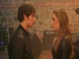 Medcezir 15. Bölüm Tek Parça Full ve HD İzle online video izle