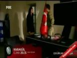 Karagül Dizisi online video fragman izle, Karagül 28. Bölüm Fragmanı