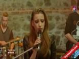 Medcezir Dizisi 15. Bölüm: Mira'dan ''İsyan'' Şarkısı - Dinle online video izle
