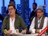 3 Adam'da Eser Yenenler'le Fena Kafa Buldular online video izle