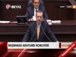 2014 AK Parti Hakkari Belediye Başkan Adayı Osman Kızılban online video izle
