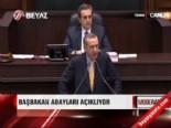 2014 AK Parti Ağrı Belediye Başkan Adayı Hasan Arslan