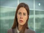 Küçük Gelin 17. Bölüm Full HD Tek Parça online video izle