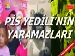 Pis Yedili Orço Ve Bertan'dan Çıldırtan Şarkı  online video izle