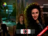 Pis Yedili 94. Bölüm: Salça'nın Kıskançlık Krizleri  online video izle