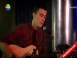 Pis Yedili 94. Bölüm: Bertan'dan 'Kimine Hay Hay Kimine Vay Vay' Şarkısı  online video izle