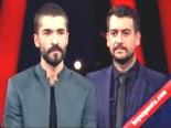 O Ses Türkiye - Abdullah Civliz ile Emrah Uçar'ın Düellosu  online video izle