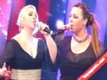 O Ses Türkiye - Yasemin Demir ile Bade Kaynar'ın Düellosu