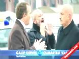 Galip Derviş 31. Bölüm Fragmanı  online video izle