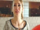 Medcezir 16. Bölüm 2. Fragmanı online video izle