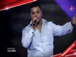 O Ses Türkiye - Gökmen Kurt, Ümit Ülger Ve Yasin Ay Düellosu Hayatı Tesbih Yapmışım  online video izle