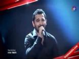 O Ses Türkiye - Caner Uğurluel Ve Ali Topallı Düellosu Bir Garip Yolcuyum  online video izle