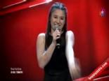 O Ses Türkiye - Hazal Sırman, Melissa Aydın Ve Dilara Alpman Düellosu online video izle