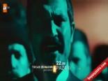Tatar Ramazan 21. Bölüm Fragmanı  online video izle