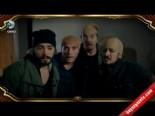 Beyaz Show - Ahmet Kural ve Murat Cemcir'in Oynadığı ''Emel Sayın'ı Kaçırma'' Skeci  online video izle